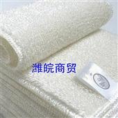 韩国竹纤维洗碗巾_正品韩国竹纤维洗碗巾*23//免洗洁精/双层加厚 -