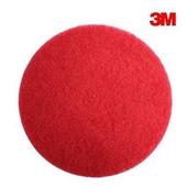 地板清洁垫_3m刷片_3m刷片 3m5100地板清洁垫 3m经销商 -