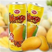 果汁饮料_台湾阿莎力饮料 台湾饮料 果汁饮料 500ml*24瓶 -
