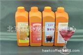 柠檬原汁_优品仕(喜上鲜) 金橘柠檬 原汁含量百分之五十 -