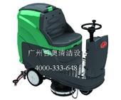 洗地机-HY75B驾驶式电瓶驱动洗地机 洗地机百洁垫 洗地机充电器-洗地机尽在阿...