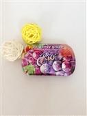 糖果、巧克力类-批发  休闲零食 RIO小铁盒四种果味薄荷糖 14g-糖果、巧克...