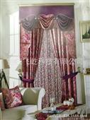 窗帘-窗帘批发,根据客户尺寸定做,成品沙帘-窗帘尽在-重庆飞屹科技有限公...