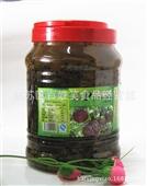 珍珠奶茶原料_苏州珍珠奶茶原料 刨冰冰粥原料 果酱 -