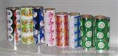 塑料薄膜袋-液体包装卷膜 中药液自动包装机卷材-塑料薄膜袋尽在-潍坊国立...