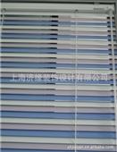 窗帘-立川百叶窗帘/居家阳台、办公室厂房单棒式-窗帘尽在-上海济缘窗帘设...