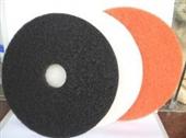 石材养护用品-百洁垫、纳米垫-石材养护用品尽在-义乌市春林五金工具商行
