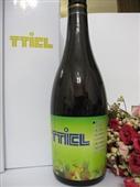 酵素原液_tticl有机百香果酵素原液180ml 排毒美颜 吸收脂肪 解酒降压 -