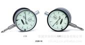 牌双面百分表_供应百分表insize英仕牌双面2328-10 /0-10mm -