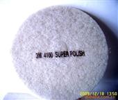 3m白色百洁垫_白色百洁垫_批发供应优质美国3m白色百洁垫 -