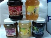 果肉、原浆-供应优质 优果C果茶系列 多种口味 柚子茶 百香果茶-果肉、原浆尽在...