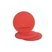 百洁布、洗碗巾、抹布-厂家直销 供应美国3M 红色/白色/黑色 百洁垫(17寸)...