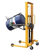 油桶搬运车_厂家出售叼口油桶车 油桶搬运车 油桶 油桶 -