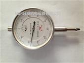 成量百分表_正宗 成量百分表0-5mm 保计量 保合格 -