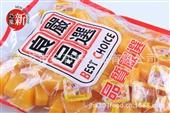 百香果布丁_百香果布丁 果冻 台湾进口 优之良品 诚招经销商 新巧风 -