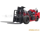 内燃叉车_一拖搬运机械cpc15jb小型叉车 内燃叉车 forklift -