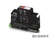 保护器件-菲尼克斯电源电涌保护器VAL-MS 230/FM(2839130)-保...