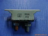 低压断路器_过载保护器_销售过载保护器-低压断路器 -