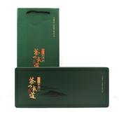 纸盒-高档 茶叶包装盒 茶叶礼盒 礼品盒 /保健品包装盒/红酒包装盒/-纸盒尽在...