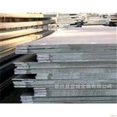 弹簧钢-供应55Si2Mn弹簧钢板规格齐全-弹簧钢尽在-新兴县宜诚金属有...