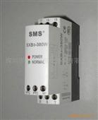 保护器件-SXB3-380W相序保护继电器-保护器件尽在-深圳市伟顺达机...