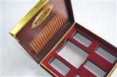 礼品包装-厂家生产保健品包装盒 礼品包装盒 环保材料订做-礼品包装尽在-...