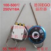 热保护器_高温热保护器 500度烤箱烘箱锅炉用55.13283.030单相 -