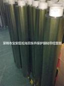 保护膜-加工定制  双层PET保护膜  屏幕保护膜  灰色PET保护膜-保护膜尽...