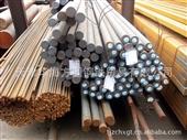 弹簧钢-天津60Si2Mn钢板 60Si2Mn合金钢板 60Si2Mn弹簧钢板切...