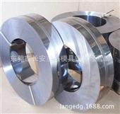 弹簧钢-60Si2Mn弹簧钢板 直销60Si2Mn弹簧钢板 高碳耐磨60Si2M...