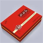 礼品包装-定做纸盒药品盒 定做食品 定做保健品包装盒 定做酒盒-礼品包装尽在阿里...