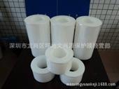 保护膜-PE切割膜 可分切保护膜 规格定制 加工定制 厂家直销-保护膜尽在阿里巴...