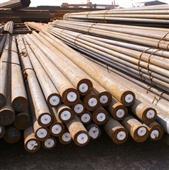 弹簧钢-供日标SUP9钢板,圆钢,规格全可切割-弹簧钢尽在-苏州凯捷发金...