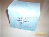 月饼礼盒_供应包装、月饼礼盒、海产品礼盒、、 -