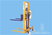 手动堆高车_液压堆高车_堆高车 手动堆高车 液压堆高车 -