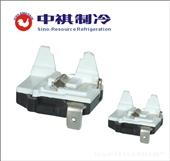 保护器件-4TM过载热保护器-保护器件尽在-宁波中祺制冷工业有限公司