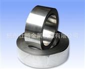 弹簧钢-供应sk5弹簧钢  sk5弹簧钢圆钢  sk5钢板  sk5进口弹簧钢-...