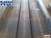 弹簧钢板_【65mn】正品钢板,弹簧钢板65mn最低一张起~ -