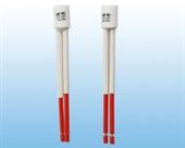 热保护器_水龙头热保护器_电热水龙头3千w热保护器 -