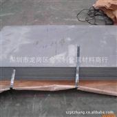 弹簧钢板_日本大同冷轧sk5_日本大同冷轧sk5弹簧钢板 -