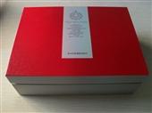 保健品盒子_保健品盒子 药品包装盒子,工厂直接.纸制品生产加工 -