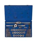 机修组合工具-供应美国欧文IRWIN T26394 T97312 丝攻和板牙套装...