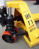 液压搬运车_诺力液压车 手动液压搬运车 诺力油压 2吨2.5吨3吨 -