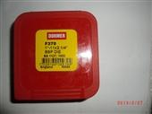 进口圆板牙_供应进口dormer高速钢管螺纹圆板牙f370 1bsp -