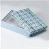 纸盒包装盒_定做纸盒包装盒 化妆品盒 保健品盒 -