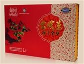 印刷包装盒_精美 彩色保健品包装盒 礼盒 仅 北京厂 -
