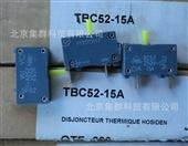 电流保护器_电流保护器tbc52-15a -