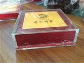 透明包装盒_高档亚克力透明包装盒、亚克力内盒、透明 -