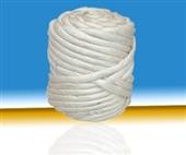 硅酸铝绳_耐火硅酸铝绳_纤维硅酸铝绳 -