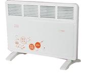 扬子取暖器_扬子对流式取暖器 暖风机 浴两用节能 壁挂 家用 -